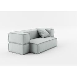 Sofa CALLin