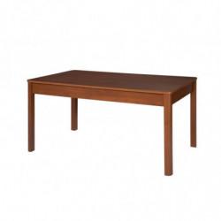 Kolekcja Vievien biurko 1-drzwiowe z 4 szufladami