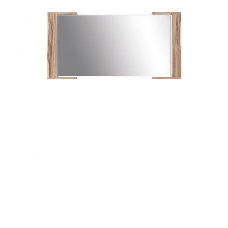 Morena mirror
