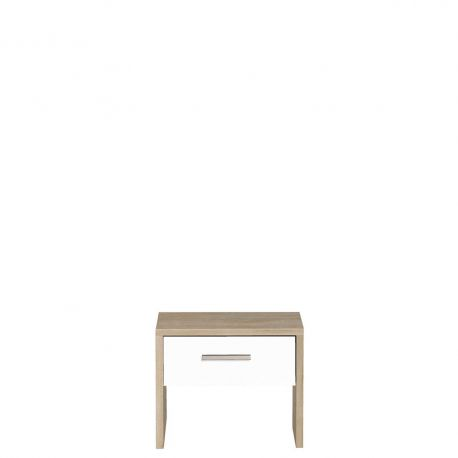 Margo bedside table