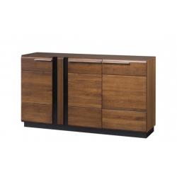 PORTI 45 Cabinet