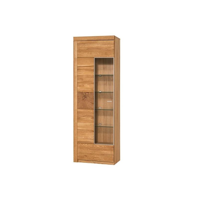 Velle 10 One door display unit L