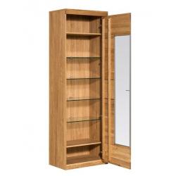 Velle 11 one door display unit R