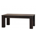 Collection Velvet cofee table