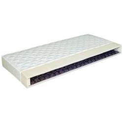 Bonell mattress 120x200x15