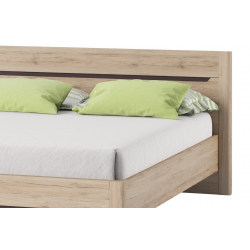 Collection Desjo, bed 140...