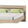 Kolekce Desjo, postel 140...