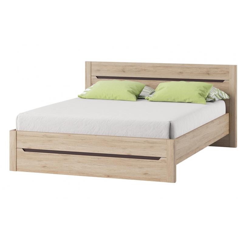 Коллекция Desjo, кровать...