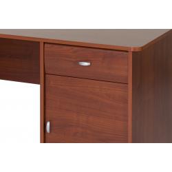 Collection Dover 1 door, 1 drawer desk