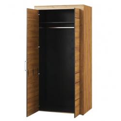 Kama 70, 2-door wardrobe