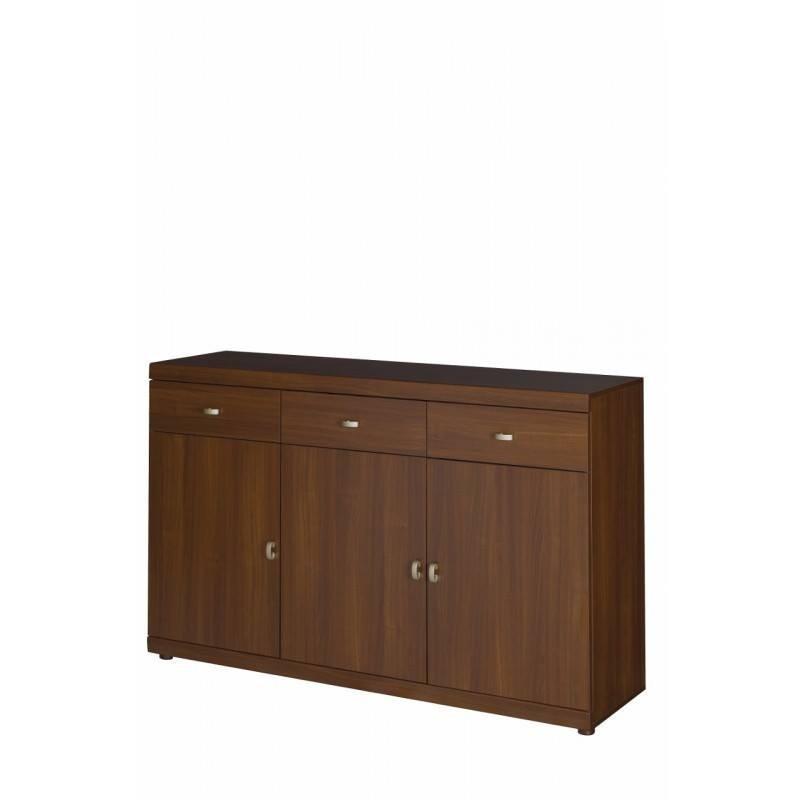 Collection Vievien shelf
