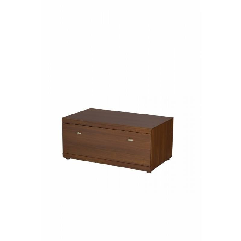 Collection Vievien 5 drawer chest