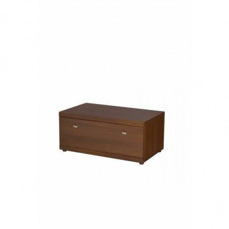 Kolekcja Vievien komoda z 5 szufladami
