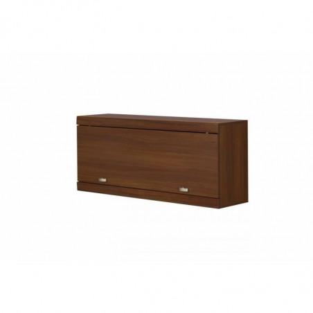 Kolekcja Vievien komoda 2-drzwiowa z 4 szufladami