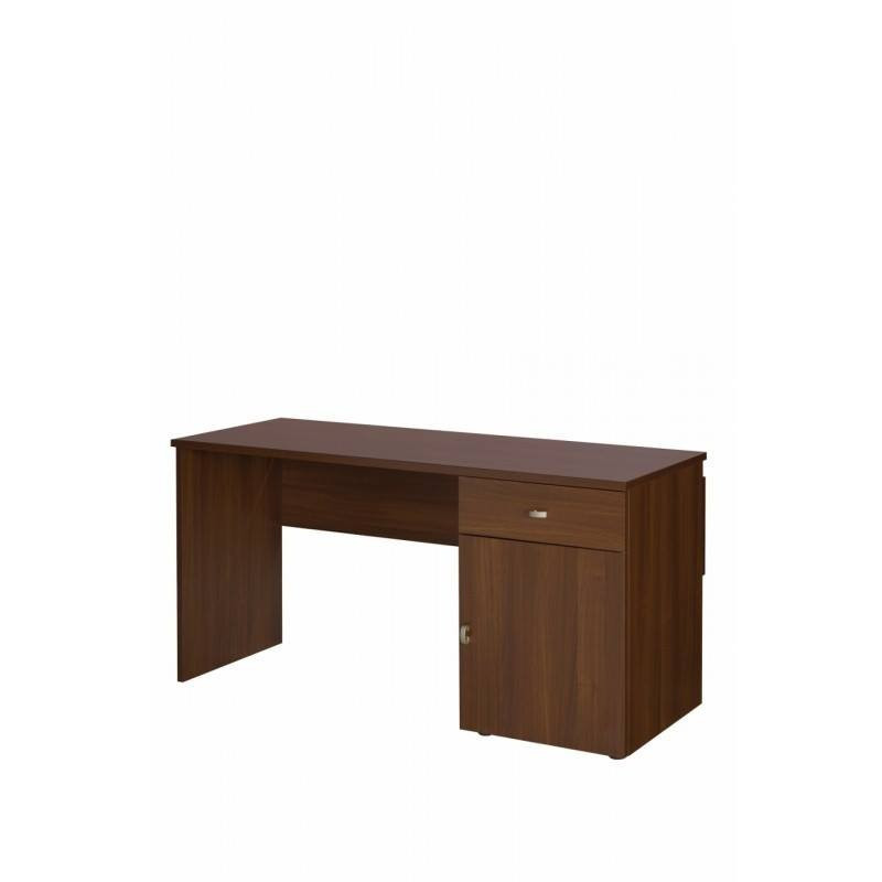 Collection Vievien 2 drawer bedside table