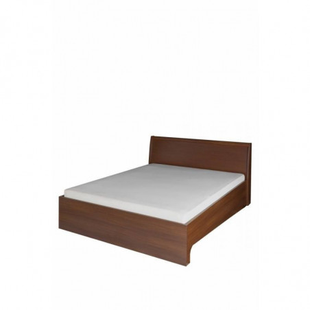 Collection Vievien bed 160 (without grid and mattress)