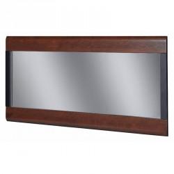 Kolekcja Vievien  lustro