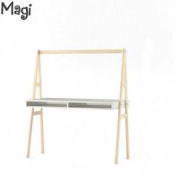 En Hanger Cast Iron Cat 28X12 Inches 5