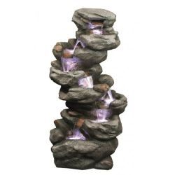 100cm 7 Fall Rock