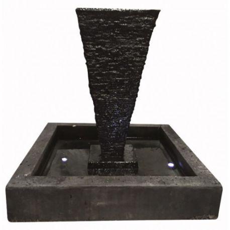 Fontanna, kaskada Saqqara Fountain 115cm