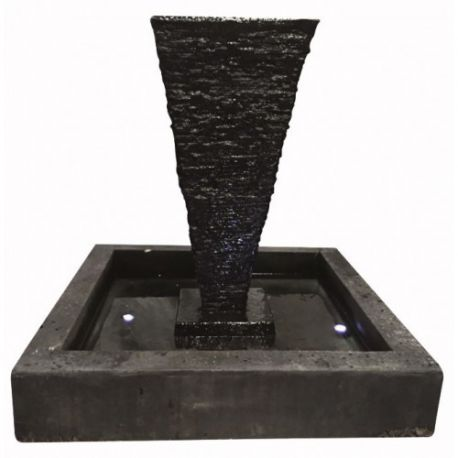 115cm Saqqara Fountain