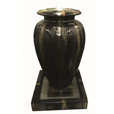Fontanna, kaskada Miriam Fountain - Small 113cm