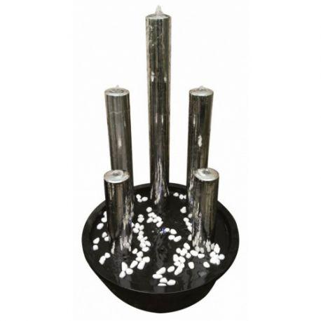 Fontanna, kaskada Foshan Stainless Steel 55cm