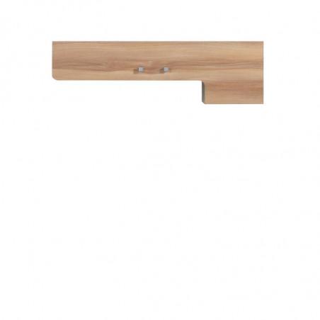 Collection Velvet 3 door sideboard