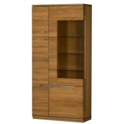 Collection Torino 3 door display unit (optional lighting)