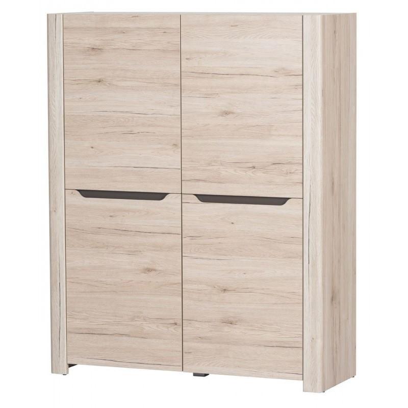 Collection Desjo 2 door sideboard