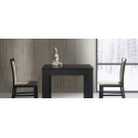 Collection Saturn  upholstered chair with fabric - 005, colour sonoma oak