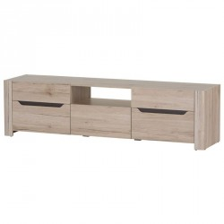 Collection Desjo tv unit
