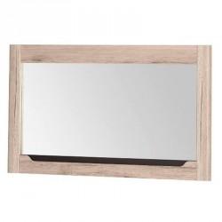 Collection Desjo mirror
