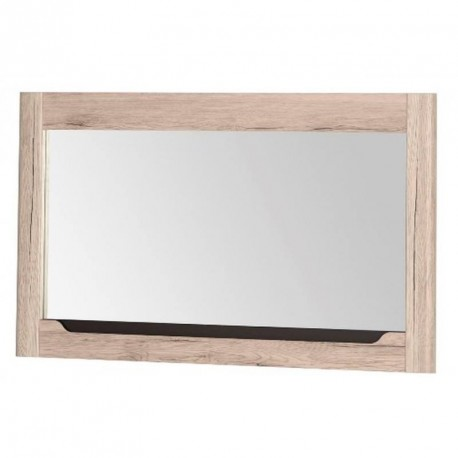 Collection Desjo mirror