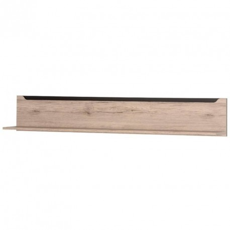 Collection Desjo long shelf