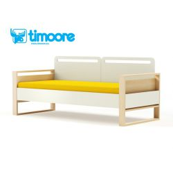LOFT-Sofa