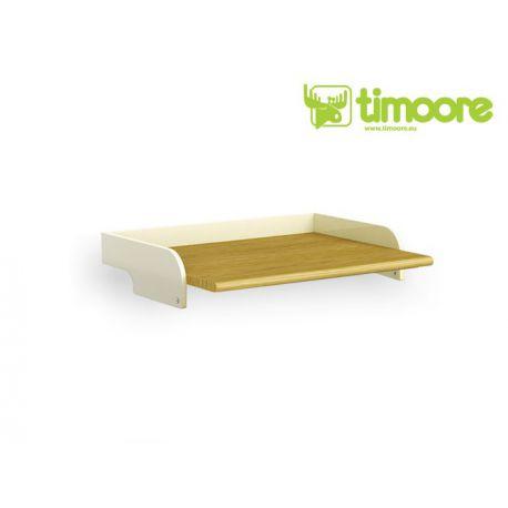 Комод - пеленальный столик