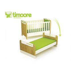 Kinderbett oder Couch