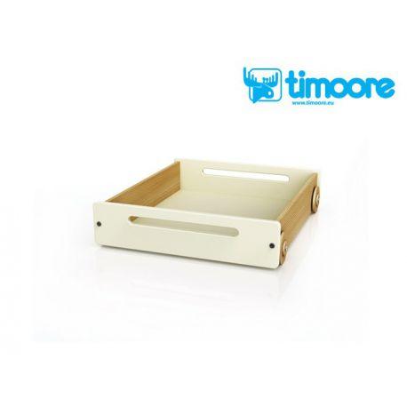 Ящик для постели