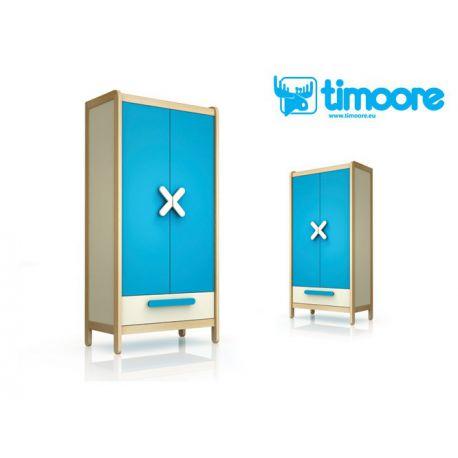 Шкаф 2 - дверный