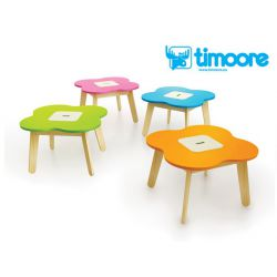 """small table """"PLAY"""""""