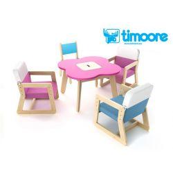 UpME chair