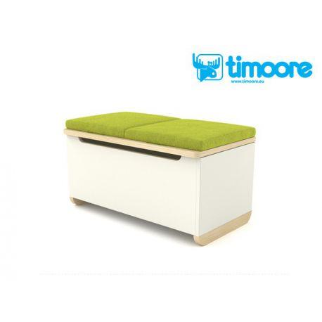 Ящик TOY BOX