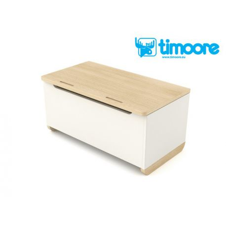 box  for toys TOY BOX
