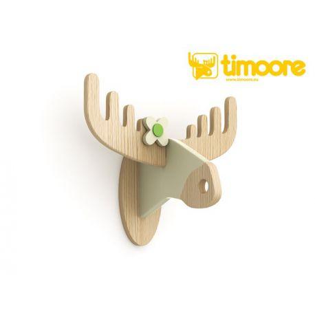 Вешалка - игрушка TIMOORE