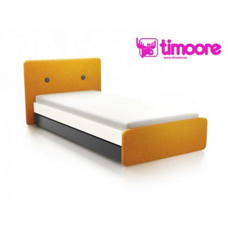 "łóżko ""LiMO"
