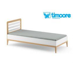 bed 180x80