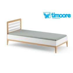 Daybed 185x86
