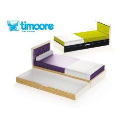 """łóżko """"FRAME"""