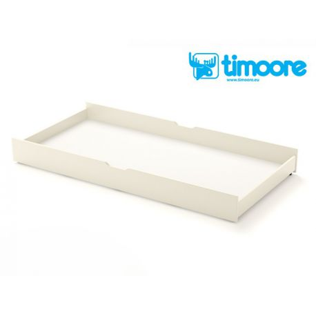 Bed drawer - container for...